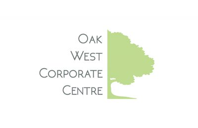 Oak West Corporate Centre